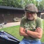 Biker Boy Cap2