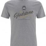 Gladsone grey